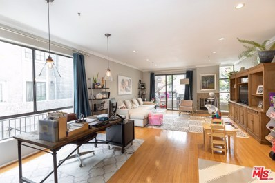 1935 MALCOLM Avenue UNIT 102, Los Angeles, CA 90025 - MLS#: 19480836