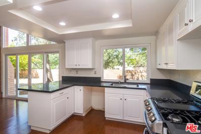 5511 Cedarhaven Drive, Agoura Hills, CA 91301 - MLS#: 19481088