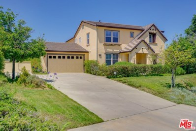 10617 Coal Canyon Road, Shadow Hills, CA 91040 - MLS#: 19481570