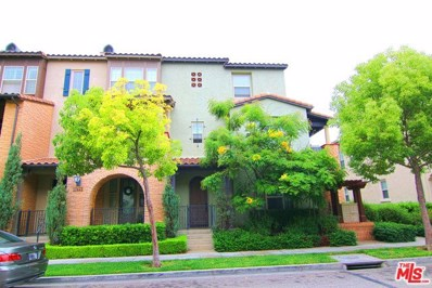 746 S Kroeger Street, Anaheim, CA 92805 - MLS#: 19482274