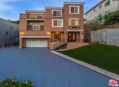 5265 ELVIRA Road, Woodland Hills, CA 91364 - MLS#: 19482426