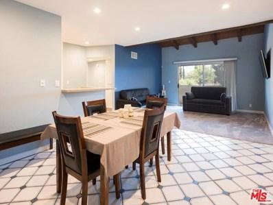 10636 Woodley Avenue UNIT 64, Granada Hills, CA 91344 - MLS#: 19482504