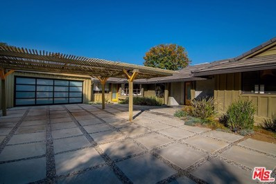 3540 WILLOWCREST Avenue, Studio City, CA 91604 - MLS#: 19482750
