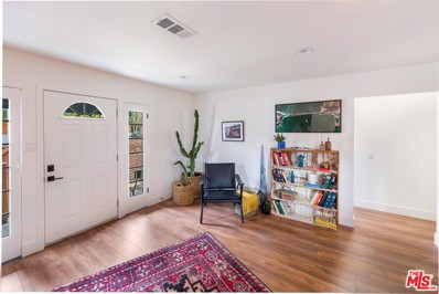 3608 Ellsworth Street, Los Angeles, CA 90026 - MLS#: 19482828