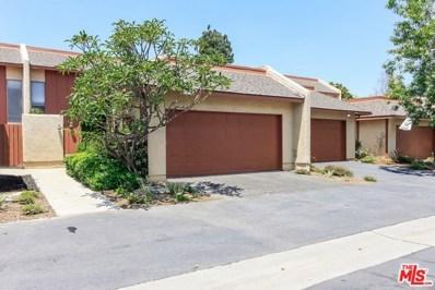 1591 Pine Drive, La Habra, CA 90631 - MLS#: 19483178