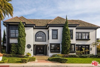 33 Belcourt Drive, Newport Beach, CA 92660 - MLS#: 19483376