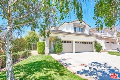 19741 Kilfinan Street, Porter Ranch, CA 91326 - MLS#: 19483618