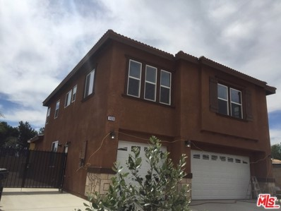 7420 Tamarind Avenue, Fontana, CA 92336 - MLS#: 19483770