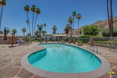 40990 PAXTON Drive, Rancho Mirage, CA 92270 - #: 19483990PS