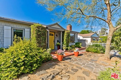 11559 Addison Street, Valley Village, CA 91601 - MLS#: 19484560