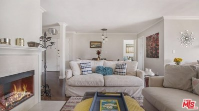 930 3RD Street UNIT 201, Santa Monica, CA 90403 - MLS#: 19484864