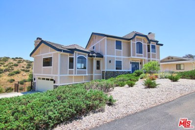 270 Thompson Avenue, Chatsworth, CA 91311 - MLS#: 19485124