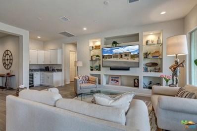 18 Riesling, Rancho Mirage, CA 92270 - #: 19485222PS