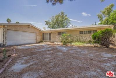 11433 Camaloa Avenue, Sylmar, CA 91342 - MLS#: 19485264