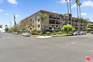 2662 E 2ND Street UNIT C2, Long Beach, CA 90803 - MLS#: 19485514