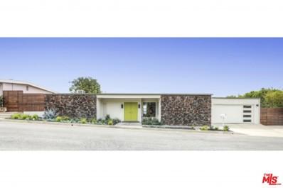 10462 Ormond Street, Sunland, CA 91040 - MLS#: 19486476