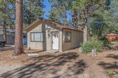 735 KERN Avenue, Sugar Loaf, CA 92386 - MLS#: 19486508PS