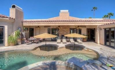72775 BEAVERTAIL Street, Palm Desert, CA 92260 - MLS#: 19487172PS