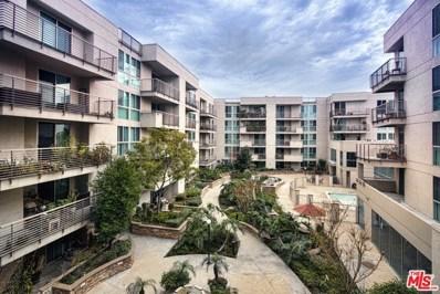 267 S SAN PEDRO Street UNIT 305, Los Angeles, CA 90012 - MLS#: 19487954
