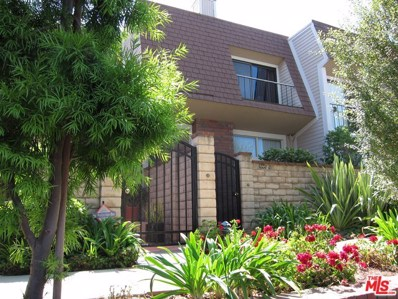 4333 Alla Road UNIT 3, Marina del Rey, CA 90292 - MLS#: 19488264