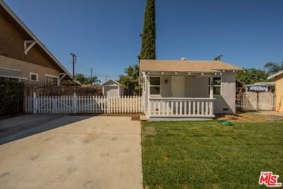 3332 Spruce Street, Riverside, CA 92501 - MLS#: 19488334
