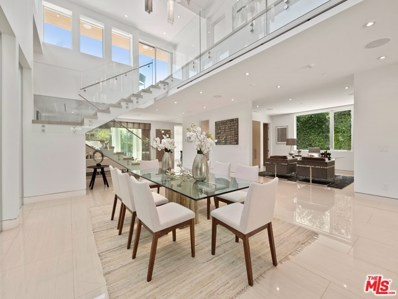 151 N LE DOUX Road, Beverly Hills, CA 90211 - MLS#: 19488380
