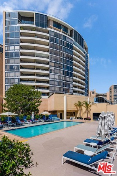 4314 Marina City UNIT 626, Marina del Rey, CA 90292 - MLS#: 19488442
