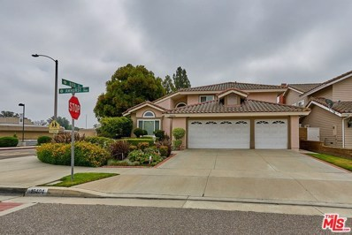 19404 Amhurst Court, Cerritos, CA 90703 - MLS#: 19488788