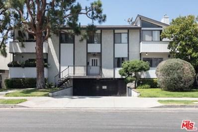 3645 WESTWOOD UNIT 102, Los Angeles, CA 90034 - MLS#: 19489314