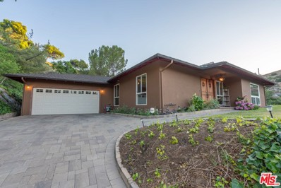 10470 Ditson Street, Sunland, CA 91040 - MLS#: 19489708