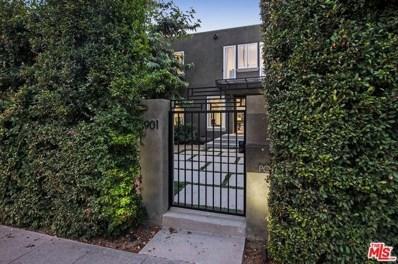 1901 N CATALINA Street, Los Angeles, CA 90027 - MLS#: 19489758