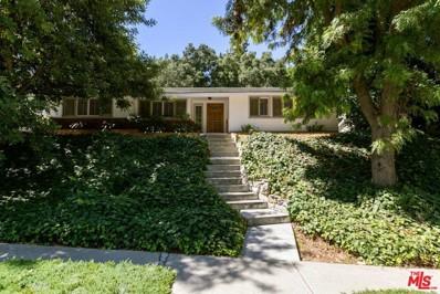 4053 Hayvenhurst Drive, Encino, CA 91436 - MLS#: 19489772