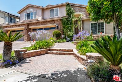 18783 Maplewood Lane, Northridge, CA 91326 - MLS#: 19489926