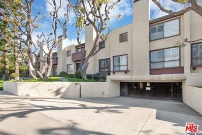 1244 Valley View Road UNIT 129, Glendale, CA 91202 - MLS#: 19490024