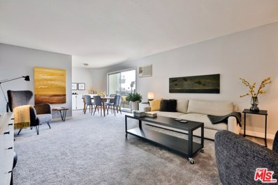 1440 23RD Street UNIT 213, Santa Monica, CA 90404 - MLS#: 19490320