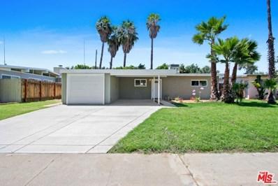 624 W Rosslynn Avenue, Fullerton, CA 92832 - MLS#: 19490348
