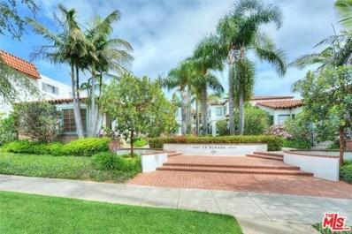 1033 9TH Street UNIT 1033C, Santa Monica, CA 90403 - MLS#: 19490406