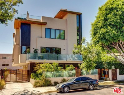 1249 N Formosa Avenue, West Hollywood, CA 90046 - MLS#: 19490658