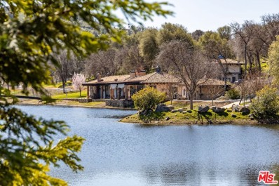 4164 Guadalupe Fire Road, Catheys Valley, CA 95306 - MLS#: 19490952