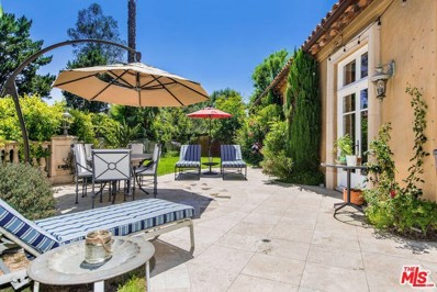 3002 HUTTON Place, Beverly Hills, CA 90210 - MLS#: 19490958