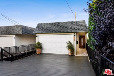 1740 HARPER Avenue, Redondo Beach, CA 90278 - MLS#: 19490996