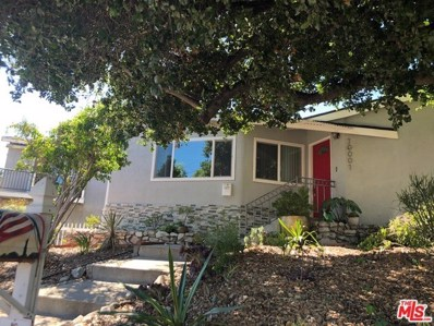 10001 COVERT Avenue, Tujunga, CA 91042 - #: 19491086