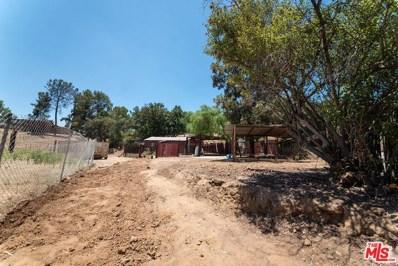 23908 Box Canyon Road, West Hills, CA 91304 - MLS#: 19491116
