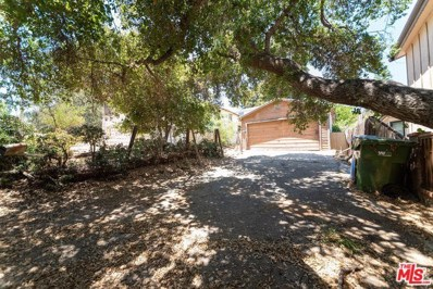 23317 Raymond St, Chatsworth, CA 91311 - MLS#: 19491236