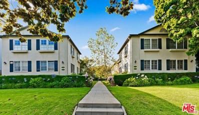 515 SAN VICENTE Boulevard UNIT 521A, Santa Monica, CA 90402 - MLS#: 19491352