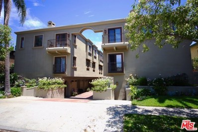 4312 Tujunga Avenue UNIT 5, Studio City, CA 91604 - MLS#: 19491708
