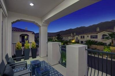 394 Terra Vita, Palm Springs, CA 92262 - MLS#: 19491926PS
