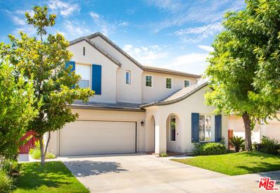 19524 Runnymede Street, Reseda, CA 91335 - MLS#: 19492346