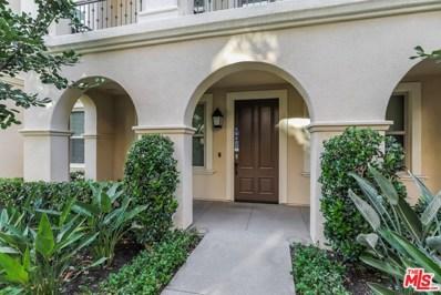 174 Overbrook, Irvine, CA 92620 - MLS#: 19492480