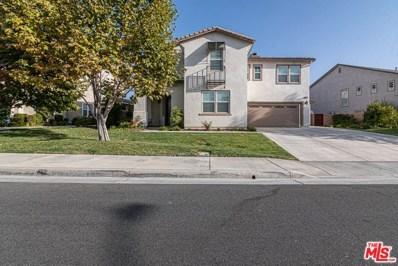 30329 Savoie Street, Murrieta, CA 92563 - MLS#: 19492612